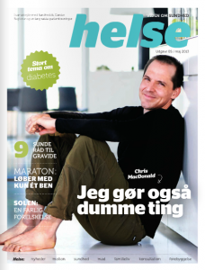 Helse-228x300